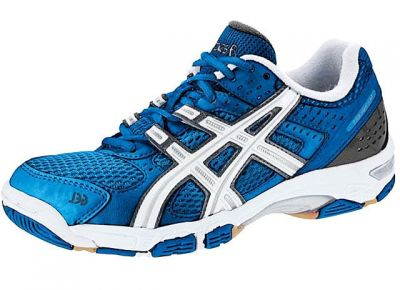 Buty Asics GEL-ROCKET 4701