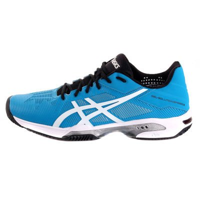 Buty Asics GEL-SOLUTION SPEED 3 CLAY 4301