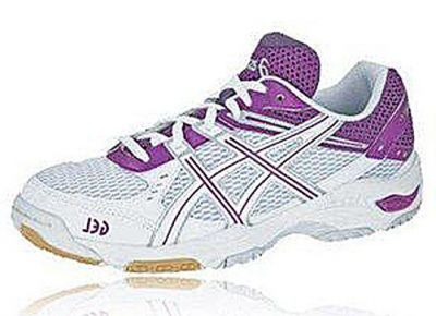 Buty Asics GEL-TASK 0102 WOMEN