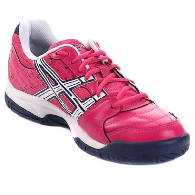 Buty Asics Gel-Squad GS 3501 KIDS