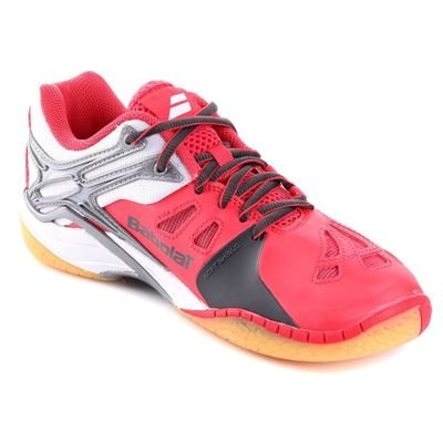 Buty Babolat Shadow Lady 2 Pink