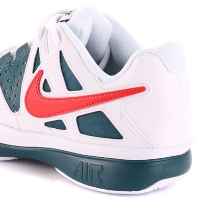 Buty Nike Air Vapor Advantage 599359-163