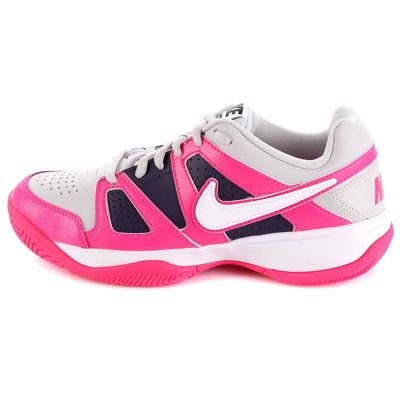 Buty Nike WMNS City Court VII