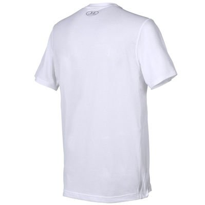 Koszulka Under Armour RAID SS Tee 100