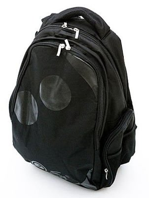 Plecak Eye Backpack