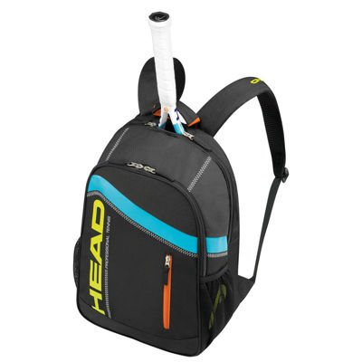 Plecak HEAD CORE Backpack BKNE