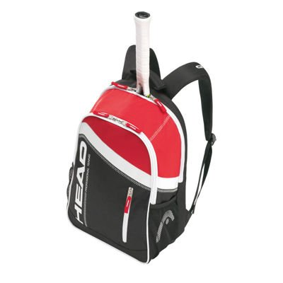Plecak HEAD CORE Backpack BKRD