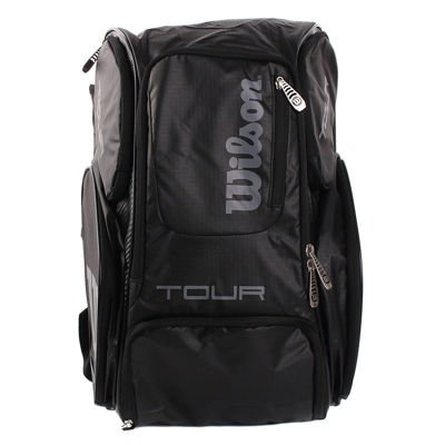 Plecak Wilson Tour V BACKPACK LARGE