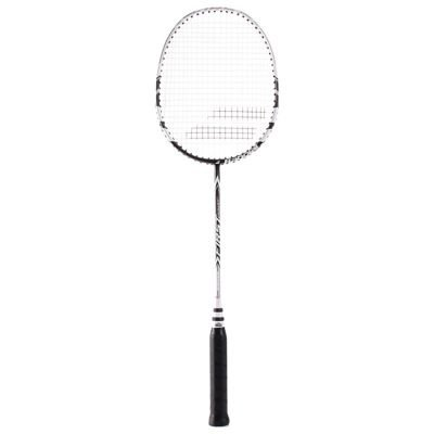 Rakieta Babolat FIRST ESSENTIAL