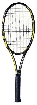 Rakieta Dunlop Biomimetic 500 Tour