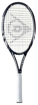 Rakieta Dunlop Biomimetic 600 Tour