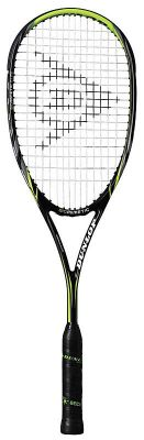 Rakieta Dunlop Biomimetic Elite