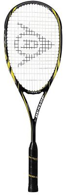 Rakieta Dunlop Biomimetic Ultimate