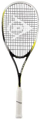 Rakieta Dunlop Biomimetic Ultimate 2014