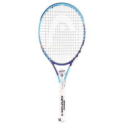 Rakieta HEAD Graphene XT Instinct Rev Pro