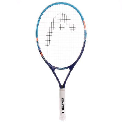 Rakieta HEAD Maria Sharapova 25 2016
