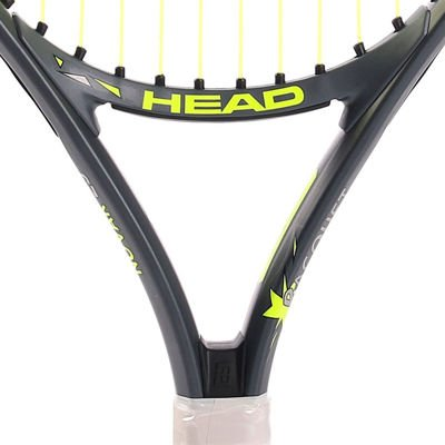 Rakieta HEAD NOVAK 23 2016
