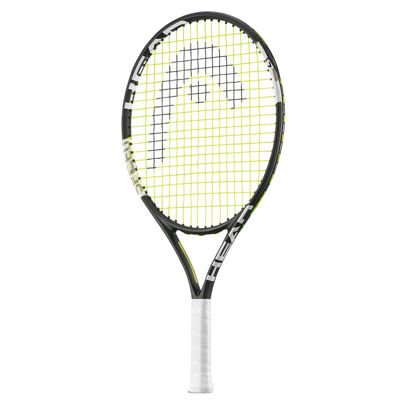 Rakieta HEAD Speed 21 Junior (Novak Djokovic)