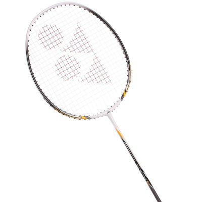 Rakieta Yonex Nanoray 10 White/Black