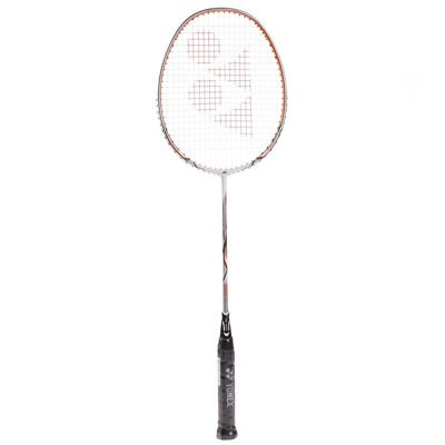 Rakieta Yonex Nanoray 10F WHITE/ORANGE