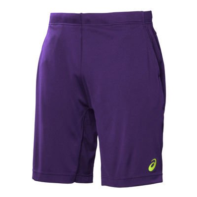 Spodenki Asics M'S Game Short 0245