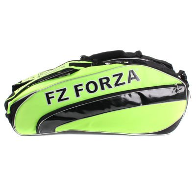 Thermobag Forza Memory