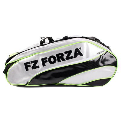 Thermobag Forza Move