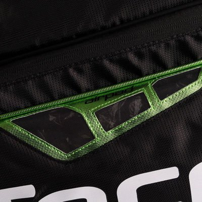 Thermobag Tecnifibre Absolute Green 9R