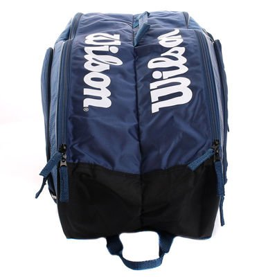 Thermobag Wilson  Team II Navy 9 R Bag