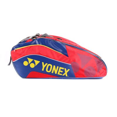 Thermobag Yonex  Bag 8526 Red/Blue