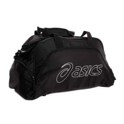 Torba Asics Medium Duffle 0904