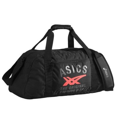 Torba Asics Training Bag 0900