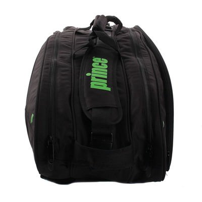 Torba Prince TEXTREME 9 Pack 2016