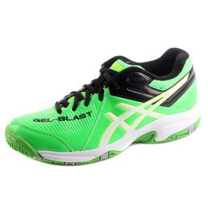 Asics BLAST 6 GS 7001 KIDS