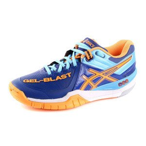 Asics GEL-BLAST 6 4309 Women's