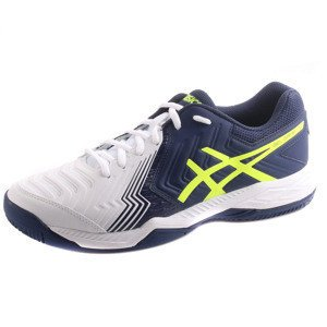 Asics GEL-GAME 6 CLAY 0149