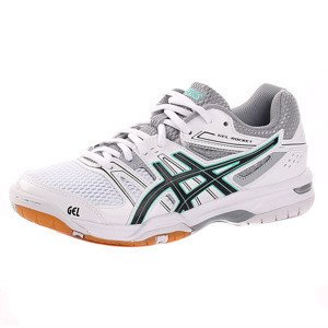 Asics GEL-ROCKET 7 0190 WOMEN'S