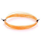 Babolat Finebraid Micro 0,67 cut 9 m Orange