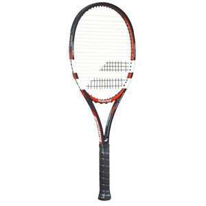 Babolat Pure CONTROL GT G3