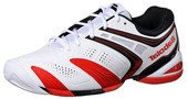 Babolat V-Pro All Court White