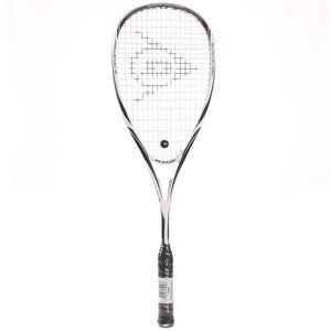 Dunlop BLACKSTORM FORCE