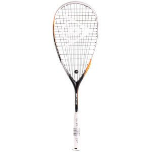 Dunlop Biomimetic Revelation 135 2015