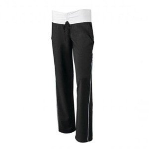 HEAD ELENA SWEAT PANT BLACK