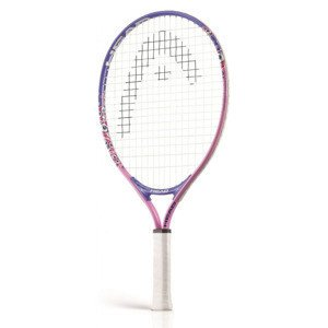 HEAD Maria Sharapova 19 S06 2015