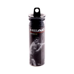 Head Prime DYD Tube 3-pack