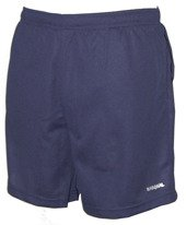 Karakal Team Shorts Navy