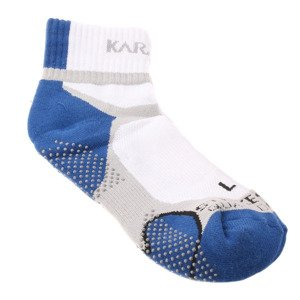 Karakal X4 Ankle Technical Sport Socks