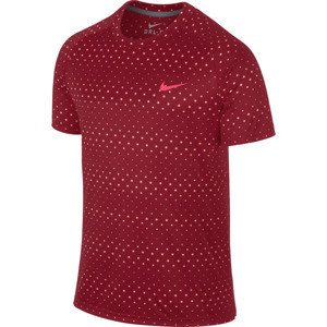 NIKE Advantage Graph Crew 677