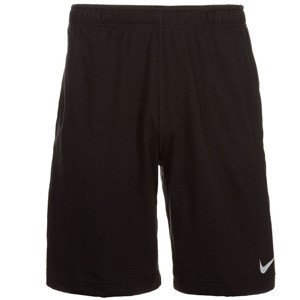 NIKE ESSENTIAL DFC KNIT SHORT 363009-010