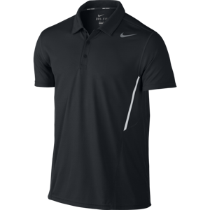 NIKE POWER UV POLO 523065-010